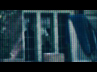 Лимб (2013) Трейлер