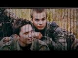 Сплин-Сиануквиль(саундтрек  к фильму