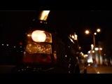 Городские шпионы 3 серия (2013)
