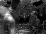 Кливленд Смит-Охотник за сокровищами. (1982) [MVO AlSoDi project] Брюс Кэмпбелл
